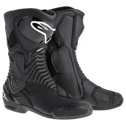 Chaussures Alpinestars S-MX...