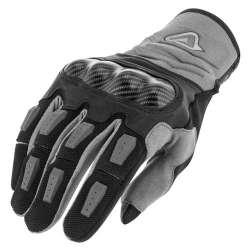Acerbis Handschuh Carbon G...