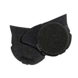 SHOEI Ear Pad