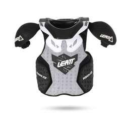 Leatt Fusion Vest 2.0...
