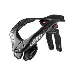 Leatt Brace GPX 5.5 schwarz