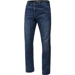 iXS Classic AR Jeans 1L...