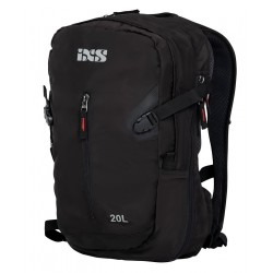 iXS Sac à dos Day