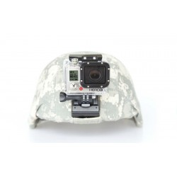 GoPro Support casque NVG