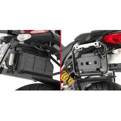 GIVI Kit de montage pour S250