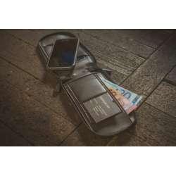 SW-MOTECH Sac smartphone LA3