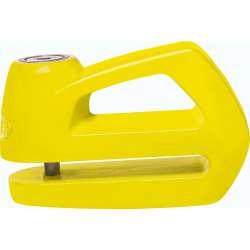 ABUS Element 285 jaune