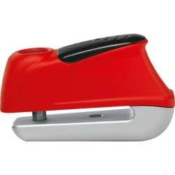 ABUS Trigger Alarm 350 rouge