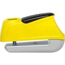 ABUS Trigger Alarm 345 jaune