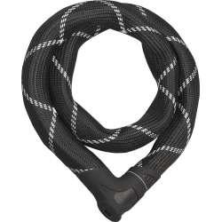 ABUS Steel-O-Chain 8210/110