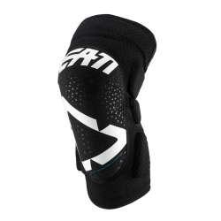 Leatt Knie Protektor 3DF...