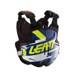 Leatt Protège poitrine 2.5...
