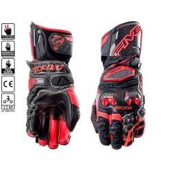 Five Gloves RFX Race...