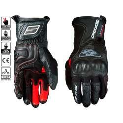Five Gloves RFX4 Airflow Noir