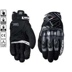 Five Gloves RS-C Noir