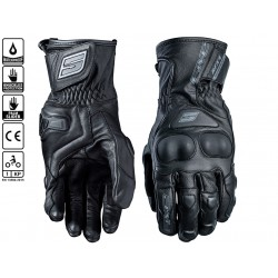 Five Gloves RFX4 WP Noir