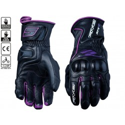 Five Gloves RFX4 Woman...