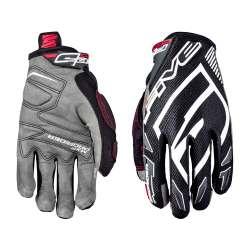 Five Gloves MXF Prorider S...