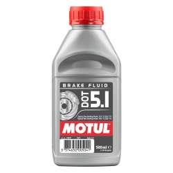 MOTUL Liquide de frein DOT...