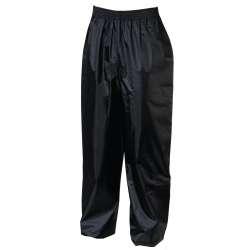 IXS X-Pantalon de pluie...