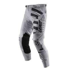Leatt Pantalon GPX 5.5...