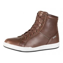 IXS Classic Sneaker Cruiser...
