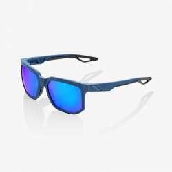 100% Centric lunettes Soft...