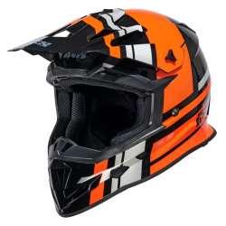 Casque Motocross iXS361 2.3...