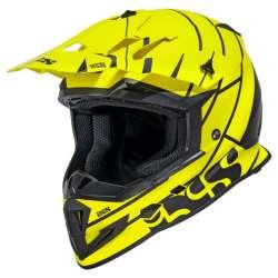 Casque Motocross iXS361 2.2...