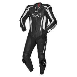 IXS Sport Combinaison...