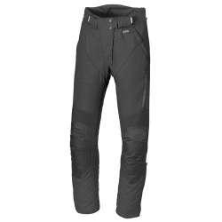 Pantalon Büse Alessia - Noir