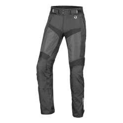 Pantalon Büse Santerno - Noir