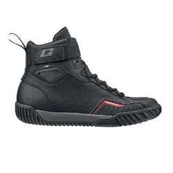 Sneaker Gaerne GRocket - Noir