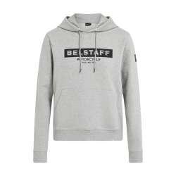 Pull Belstaff Lister - Grey...