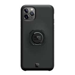 QUAD LOCK COQUE pour iPHONE...