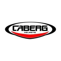CABERG VISIÈRE SOLEIL