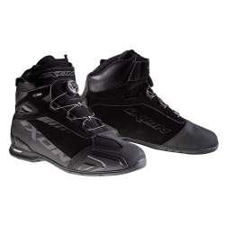IXON BULL WP Chaussure Noir