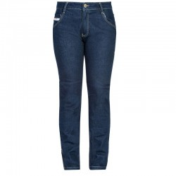 IXON MIKKI Jeans Navy