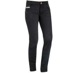 IXON MIKKI Jeans Noir