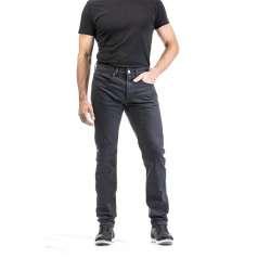 IXON WAYNE Jeans Dark Navy