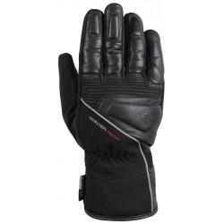 DIFI GLOVES LAPLAND AX BLACK