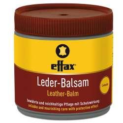 EFFAX LEDER BALSAM MINI