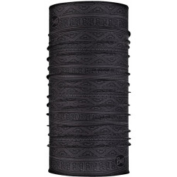 BUFF COOLNET ETHER GRAPHITE