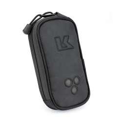 KRIEGA HARNESS POCKET XL -...