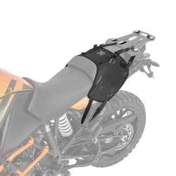 KRIEGA OS-BASE KTM 1050 -...