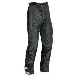 IXON SUTHERLAND Pantalons...