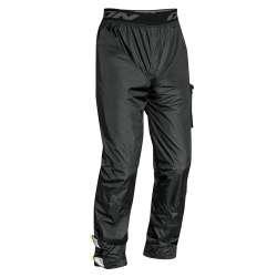 IXON DOORN Pantalons Pluie...