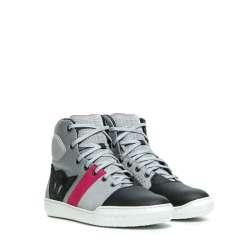 DAINESE Damen Schuhe YORK...