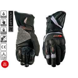 Gants Five TFX2 WP Black /...