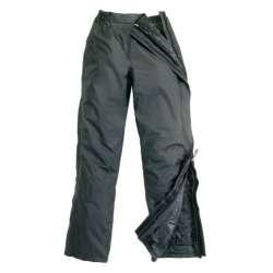 Tucano Diluvio Pantalon De...